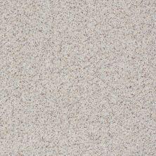 Shaw Floors SFA Rare Bliss II Whipped Cream 00152_EA666