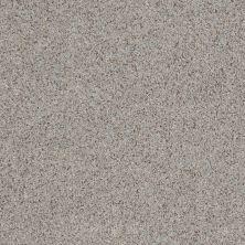 Shaw Floors SFA Rare Bliss II Terrace 00553_EA666
