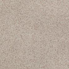 Shaw Floors SFA Rare Bliss II Pebble 00751_EA666