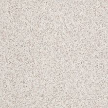 Shaw Floors SFA Rare Bliss III Cotton Field 00150_EA667