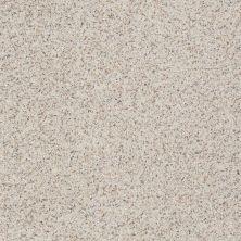 Shaw Floors SFA Rare Bliss III Vanilla 00151_EA667