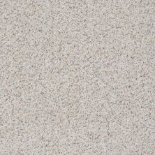 Shaw Floors SFA Rare Bliss III Whipped Cream 00152_EA667