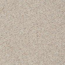 Shaw Floors SFA Rare Bliss III Wild Rice 00154_EA667