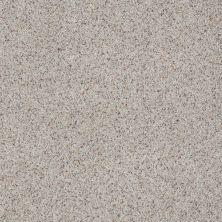 Shaw Floors SFA Rare Bliss III Birch Bark 00550_EA667