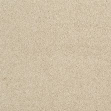Shaw Floors SFA Sweet Choice (s) Canvas 00107_EA672