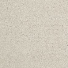 Shaw Floors SFA Sweet Choice (s) Grey Pearl 00122_EA672