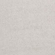 Shaw Floors SFA Sweet Choice (s) Porcelain 00123_EA672