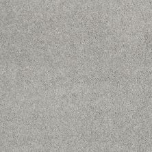 Shaw Floors SFA Sweet Choice (s) Nickel 00521_EA672