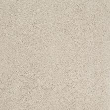 Shaw Floors SFA Source II Canvas 00103_EA682