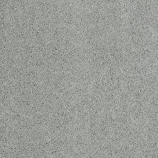 Shaw Floors SFA Source II Drizzle 00414_EA682