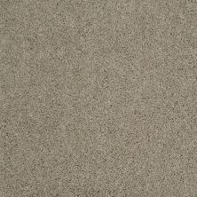 Shaw Floors SFA Source II Gray Flannel 00511_EA682