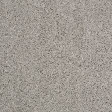 Shaw Floors SFA Source II Sea Salt 00512_EA682