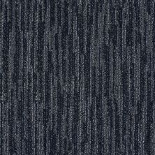 Shaw Floors SFA Evoking Warmth Blue Crab 00400_EA690
