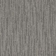 Shaw Floors SFA Evoking Warmth Ground Fog 00500_EA690