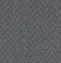 Shaw Floors SFA Urban Design Mole 00502_EA691