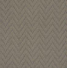 Shaw Floors SFA Urban Design Latte 00704_EA691