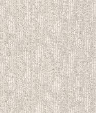 Shaw Floors SFA Free Spirited Bisque 00100_EA702