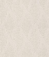 Shaw Floors SFA Free Spirited Chiffon 00101_EA702