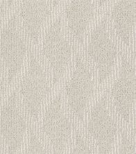 Shaw Floors SFA Free Spirited Antique Lace 00102_EA702