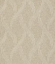 Shaw Floors SFA Free Spirited Cashmere 00103_EA702