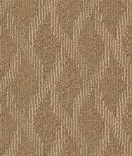 Shaw Floors SFA Free Spirited Granola 00201_EA702