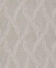 Shaw Floors SFA Free Spirited Silver Tip 00500_EA702