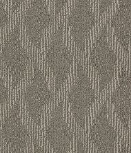 Shaw Floors SFA Free Spirited Stone Crest 00702_EA702