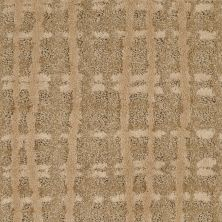 Shaw Floors SFA Fierce & Bold Wicker 00200_EA703