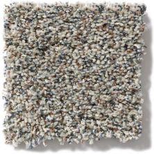 Shaw Floors SFA Silver Dust 00520_EA705