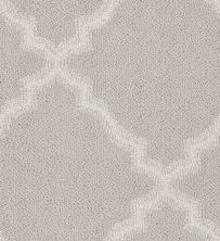 Shaw Floors SFA Emanated China White 00100_EA706