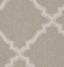 Shaw Floors SFA Emanated Sandstone 00106_EA706