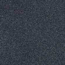 Shaw Floors SFA Iconic Element Mystic 00400_EA708