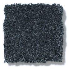 Shaw Floors Anso Colorwall Titanium Texture Yukon 00334_EA709