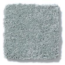 Shaw Floors Anso Colorwall Titanium Texture Monterey 00434_EA709