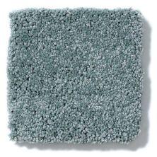 Shaw Floors Anso Colorwall Titanium Texture Indian Ocean 00435_EA709