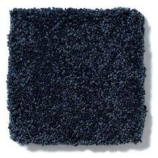 Shaw Floors Anso Colorwall Titanium Texture Belize Blue 00437_EA709