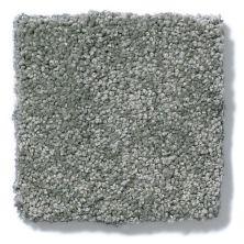 Shaw Floors Anso Colorwall Titanium Texture Thailand 00530_EA709