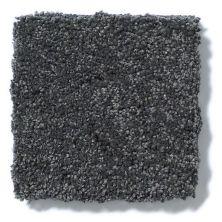 Shaw Floors Anso Colorwall Titanium Texture Victoria Falls 00532_EA709