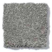Shaw Floors Anso Colorwall Titanium Texture London 00535_EA709