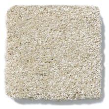 Shaw Floors Anso Colorwall Titanium Texture Travertine 00702_EA709