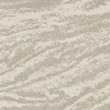Shaw Floors Value Collections Velour Net Sugar Crisp 00101_EA727