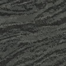 Shaw Floors Value Collections Velour Net Lush 00301_EA727