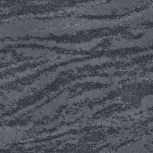 Shaw Floors Value Collections Velour Net Oceanic 00400_EA727