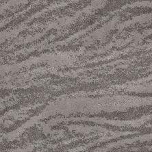 Shaw Floors Value Collections Velour Net Cadet 00500_EA727