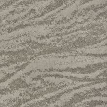 Shaw Floors Value Collections Velour Net Echo 00501_EA727