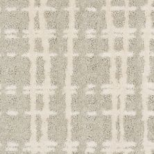 Shaw Floors Value Collections Fierce & Bold Net Canvas 00101_EA729