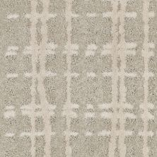 Shaw Floors Value Collections Fierce & Bold Net Sculpture 00102_EA729