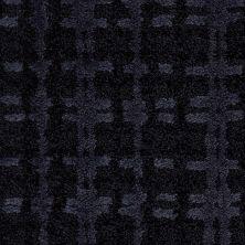 Shaw Floors Value Collections Fierce & Bold Net Blue Lagoon 00401_EA729