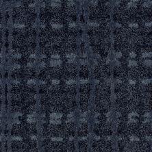 Shaw Floors Value Collections Fierce & Bold Net Azure 00403_EA729