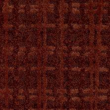 Shaw Floors Value Collections Fierce & Bold Net Terrazzo 00600_EA729